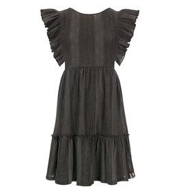 LOOXS Little Little dress SEAWEED