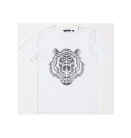 Antony Morato Short Sleeved T-Shirt White