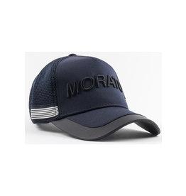 Antony Morato Hat Blue Ink