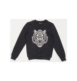 Antony Morato Sweatshirt Black