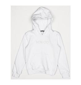Antony Morato Sweatshirt White