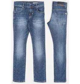 Antony Morato Denim  Trousers Blue Denim