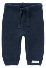 Noppies U Pants Knit Reg Grover Navy