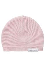 Noppies U Hat knit Rosita Light Rose Melange