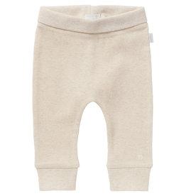 Noppies U Pants comfort Rib Naura Oatmeal