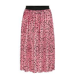 Kids Only Kondisco New Skirt Jrs Strawberry Pink
