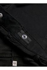 Kids Only Konrain Reg Skinny Jeans Cry6060 Noos Black
