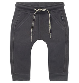 Noppies B Slim fit Pants Ramvik Phantom