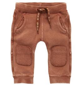 Noppies B Regular fit Pants Reao Carob Brown