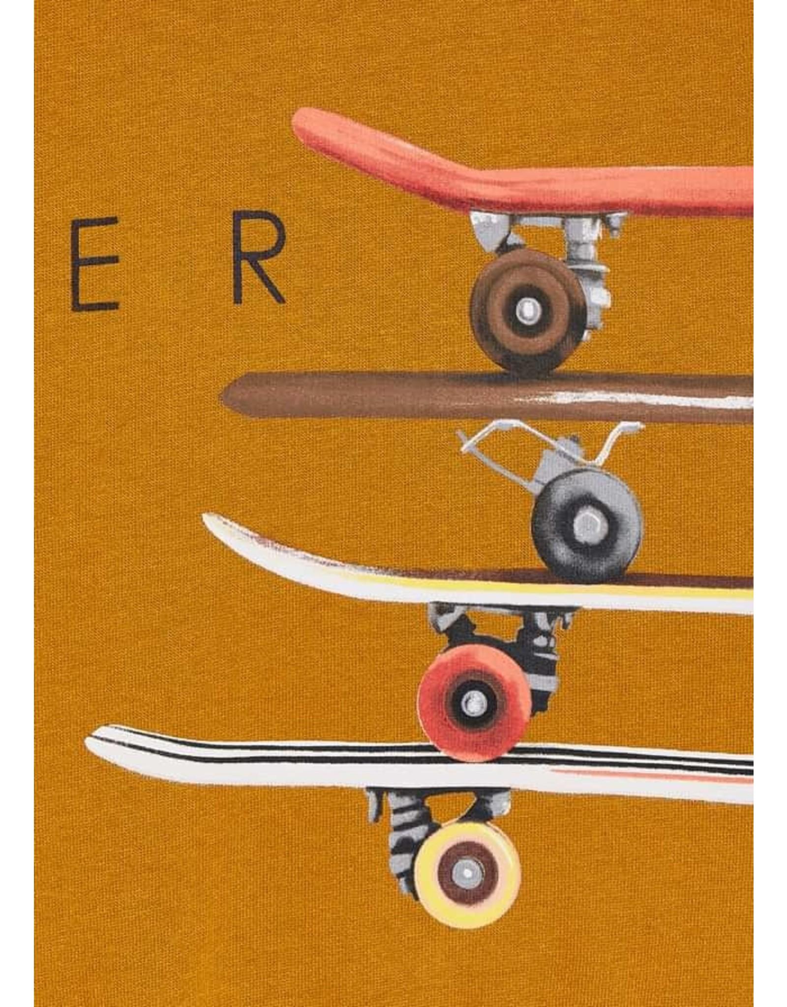 """Mayoral Pullover """"skater"""" Ginger"""