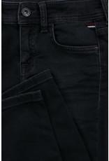 Common Heroes DOG Jong denim pants Antra Washed
