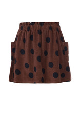 LOOXS Little skirt dot