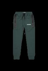 Raizzed Seattle Steel green