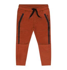 Retour Jeans Baby Boys Vivaldo Sw Pants Brique