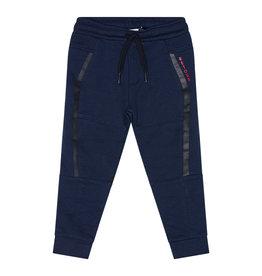 Retour Jeans Baby Boys Vivaldo Sw Pants Dark Navy