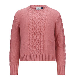 Retour Jeans Girls Beppie Knitwear Charm Pink