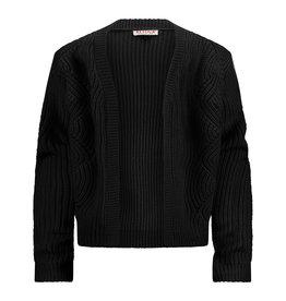 Retour Jeans Girls Ankie Knitwear Black