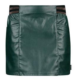 Retour Jeans Girls Rosalie Skirts Forest Green