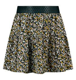 Retour Jeans Girls Savannah Skirts Corn