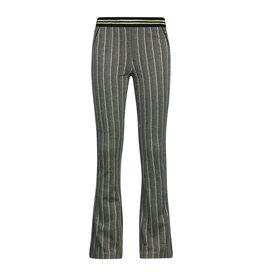 Retour Jeans Girls Ans Pants Sand