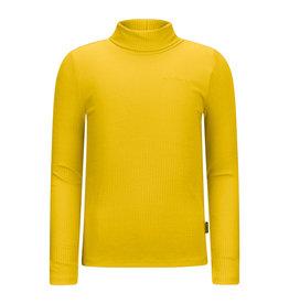 Retour Jeans Girls Mirella T-Shirts Corn