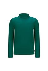 Retour Jeans Girls Mirella T-Shirts Forest Green