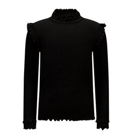 Retour Jeans Girls Karline T-Shirts Black