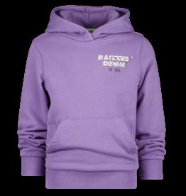 Raizzed Newberg Grey Purple