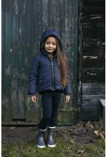 LOOXS Little Little jacket Navy navy