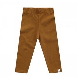 Your Wishes Legging Solid Nova Spice