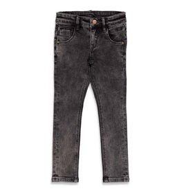 Jubel Skinny jeans - Jubel Denim Grey denim