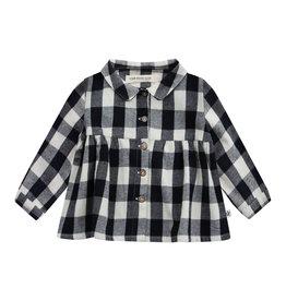 Your Wishes Shirt Shepherd Britt Black