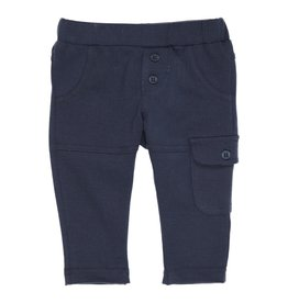 Gymp Pantalon - Side Pocket - Aerod Marine