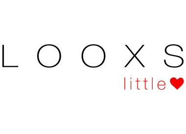 LOOXS Little