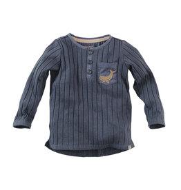Z8 Boys Sweaters Abu Nighty knight