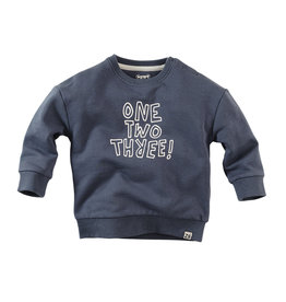 Z8 Boys Sweaters Tito Nighty knight