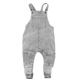 Z8 Boys Salopette Radja Faded grey