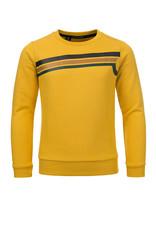 Common Heroes CAS Crewneck sweater Honey