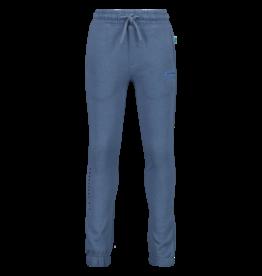Raizzed Sandston Blue Grey