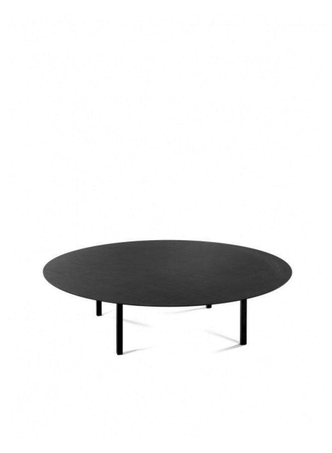 COFFEE TABLE 03