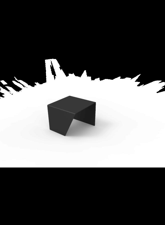 MILANO TAFEL MIDNIGHT BLACK