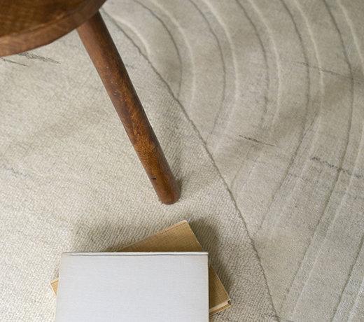 Ons assortiment tapijten