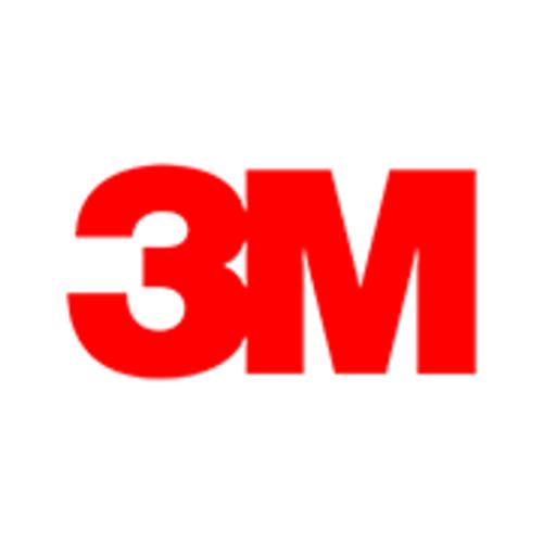 3M Press On Plak Leeslenzen