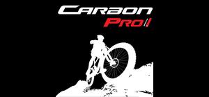Carbon Pro Sports