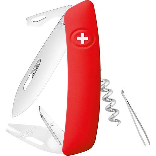 Swiza Swiza Knife TT03 Tick Tool