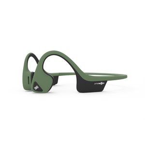 Aftershokz Aftershokz Trekz Air Forest Green