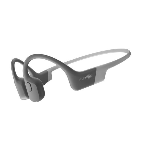 Aftershokz Aftershokz Aeropex Lunar Grey