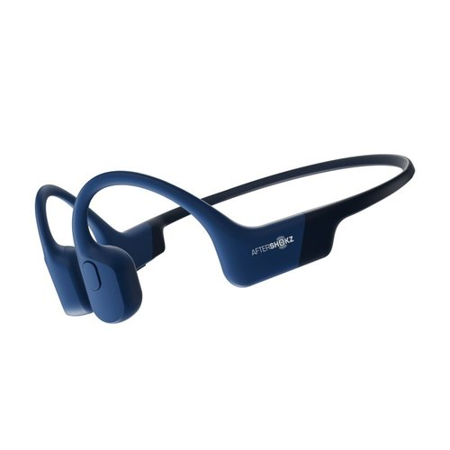 Aftershokz Aftershokz Aeropex Blue Eclipse
