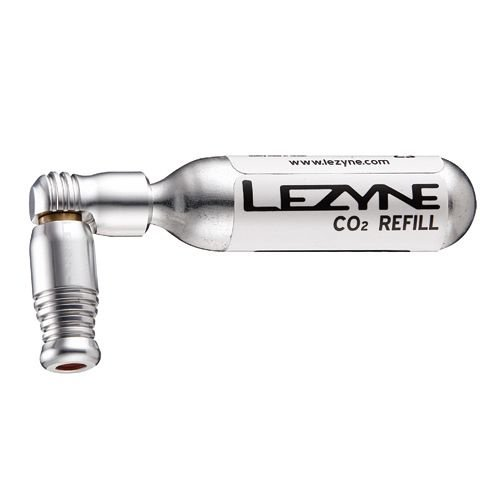 Lezyne Lezyne Trigger Speed Drive CO2 16g