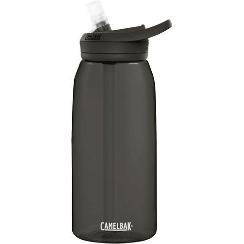 CamelbaK CamelbaK Eddy+ 1000ml Charcoal
